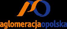 Aglomeracja Opolska - Strona domowa