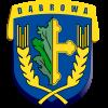 dabrowa