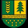 lubniany