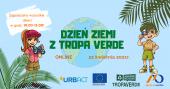dzien_ziemi_z_tropa_verde
