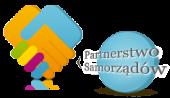 partnerstwo-samorzadow