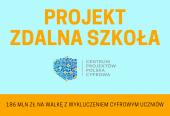 projekt_-_zdalna_szkola