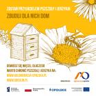 wzor_plakatu_gogolin
