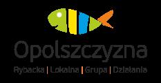 rybacka_lokalna_grupa_dzialania