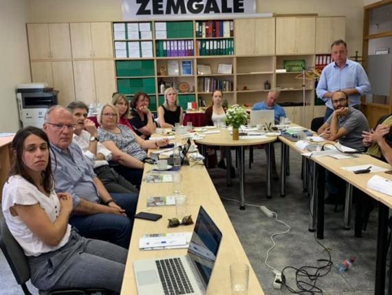 posiedzenie_komitetu_sterujacego