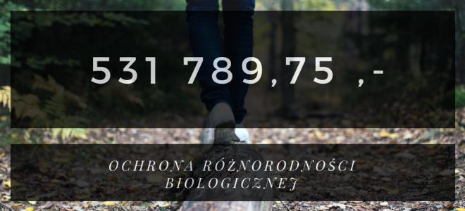 5.1_ochrona_roznorodnosci_biologicznej