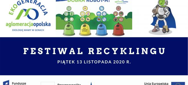 festiwal_recyklingu_-_zdjecie_w_tle