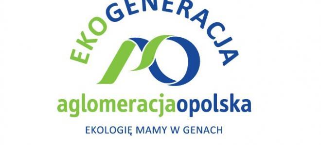 opole_logo_ekogeneracja2_0