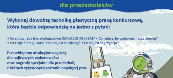 plakat_plastyczny