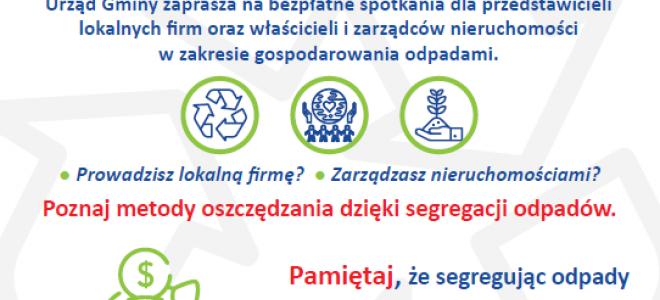 spotkania_dla_zarzadcow